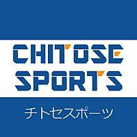 チトセスポーツ楽天市場店