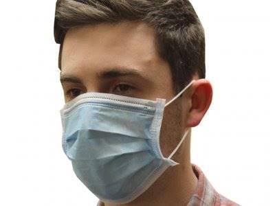 Tak Cukup Pakai Masker, Ini Cara Terbaik Atasi Virus Corona