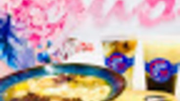 台中潭子豆花推薦│法式厚奶茶豆花X珍珠奶茶豆花│網友激推古早味島輝豆花✿艾菠咬一口APO Bite