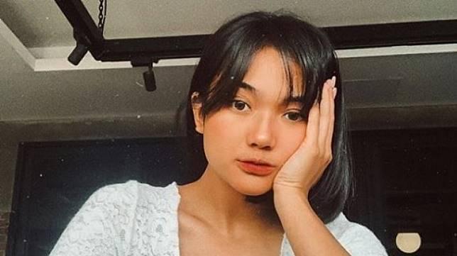 Marion Jola [Instagram]