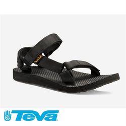 ◎鞋身提供穩定性 ◎經典織帶涼鞋大底復刻款 ◎EVA中底增加舒適度品牌:TEVA定位:運動品牌種類:涼鞋適用性別:男生款式:休閒尺寸:25cm,26cm,27cm,28cm,29cm版型:正常顏色:黑