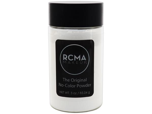 美國 RCMA~無色透明蜜粉(85g)【D030009】,還有更多的日韓美妝、海外保養品、零食都在小三美日,現在購買立即出貨給您。