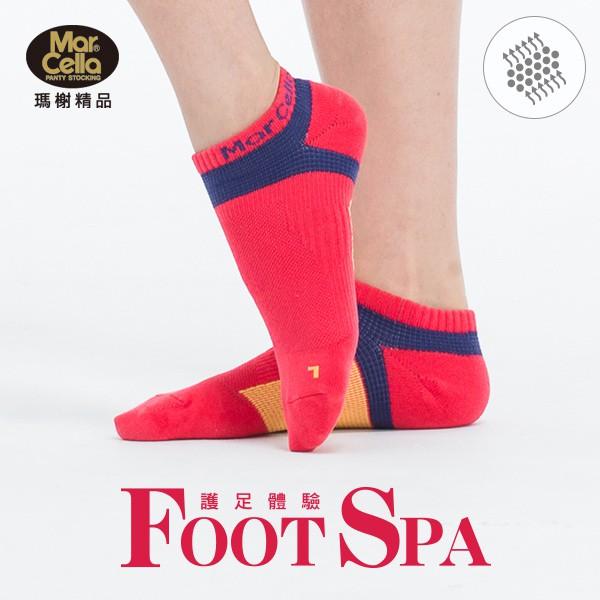 [6組85折] 吸汗除臭的運動襪子 女生運動襪 短襪 籃球襪 慢跑襪 隱形襪 韓國襪 船型襪