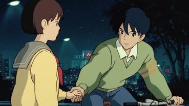 你最愛的上榜了嗎?《神隱少女》、《龍貓》網友票選 10 大「最想翻拍」的宮崎駿電影