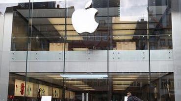 疫情嚴峻,蘋果再度關閉美國 11 家門市