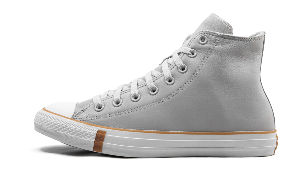 The Converse CTAS Hi