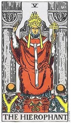 05-hierophant-meaning-rider-waite-tarot-major-arcana_large.jpg
