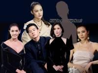 Trước Minh Hằng, có đến 5 HLV từng làm 'hoa hậu thân thiện' tại The Face