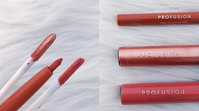 C:Usersimagine-15Desktop1206-Profusion~金屬啞光色唇部彩妝套裝D712205LOOK2.jpg