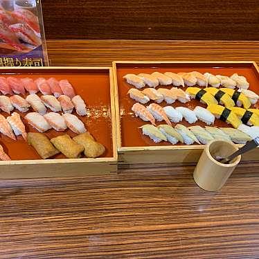 大江戸温泉物語 伊東温泉ホテルニュー岡部のundefinedに実際訪問訪問したユーザーunknownさんが新しく投稿した新着口コミの写真