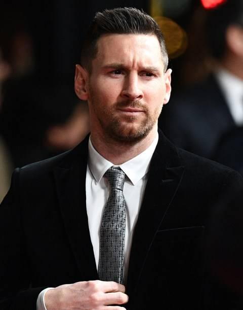 Barcelona Gelar Pertemuan Darurat Menyusul Cekcok Messi dan Abidal