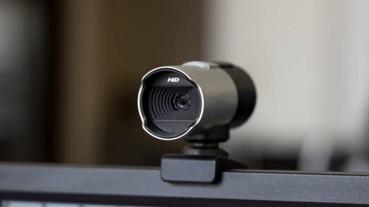 世界最古老的網路攝影機在上線直播25年之後,宣布將於本月底「永久關閉」