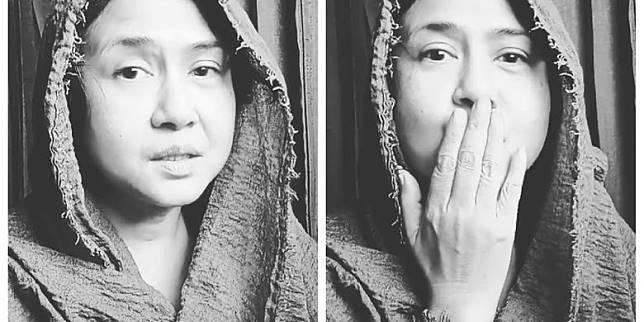 Instagram/@riairawan