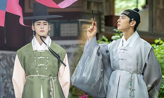 rookie-historian-goo-hae-ryung-cha-eun-woo