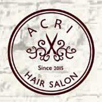 ACRI  hair salon