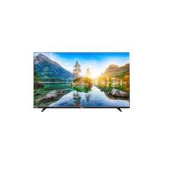 ◎低藍光模式|◎3組HDMI 2.0 輸入端子(支援4K)|◎商品名稱:液晶顯示器+視訊盒品牌:TECO東元種類:電視/電視機型號:TL43U7TRE面板尺寸:43吋電視解析度:1080P面板解析度: