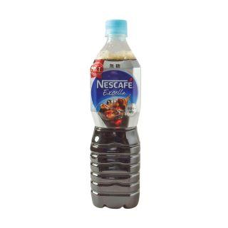 ボトルコーヒー 無糖 900ml