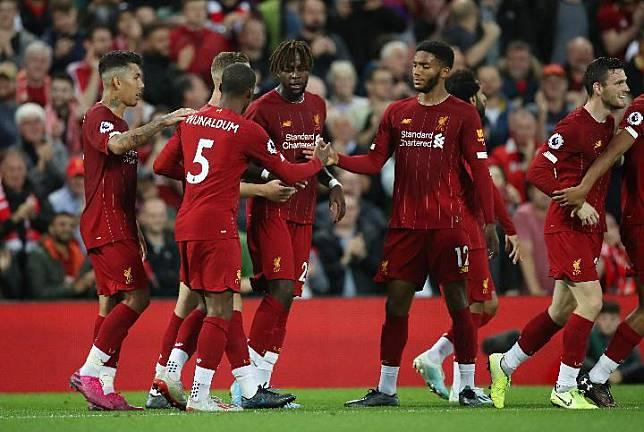 Piala Super Eropa : Prediksi Liverpool Vs Chelsea