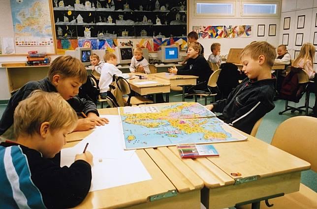 ทำไม?! ฟินแลนด์ จึงเป็นประเทศที่มีระบบการศึกษาดีที่สุดในโลก