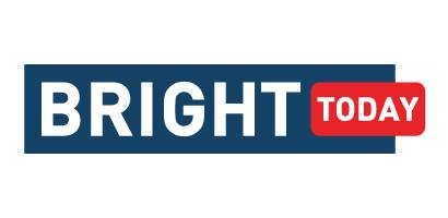 BRIGHTTV.CO.TH