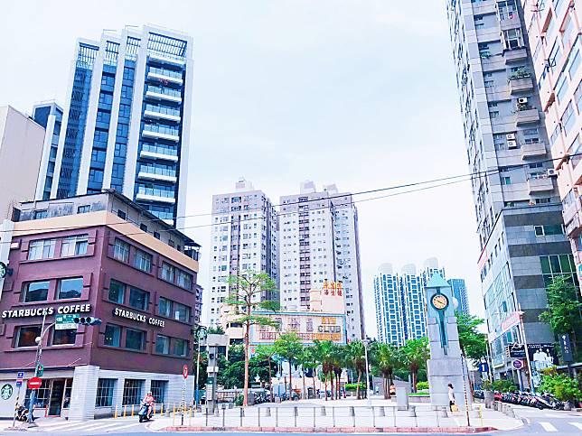 ▲中南部等外地民眾多是因為工作而北上,在新北買房最重視交通機能。(圖/信義房屋提供)