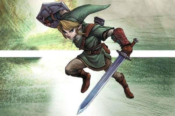 7 Seri Game Terbaik The Legend of Zelda