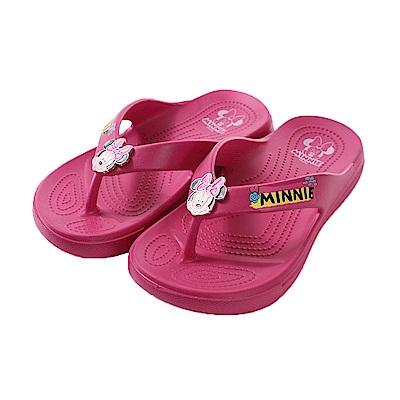 米妮正版台灣製專櫃精品流線優雅鞋型品味獨特吸震材質輕量舒適