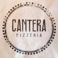 実際訪問したユーザーが直接撮影して投稿した神宮前ピザpizzeria CANTERAの写真