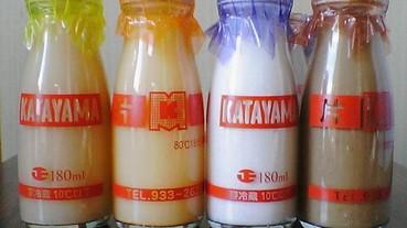 日本網友票選「長大後就很少喝的飲料」 原來日本人小時候是喝這些啊...