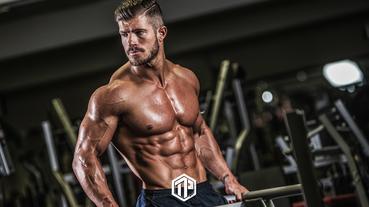 這些破壞肌肉的壞習慣,你中了幾樣?