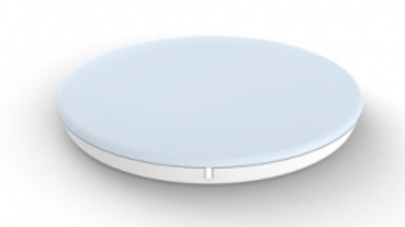 ASUS 無線充電板配件海外過認證,後續新機終於要支援無線充電?