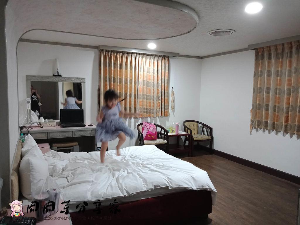 麗港酒店 (5).jpg