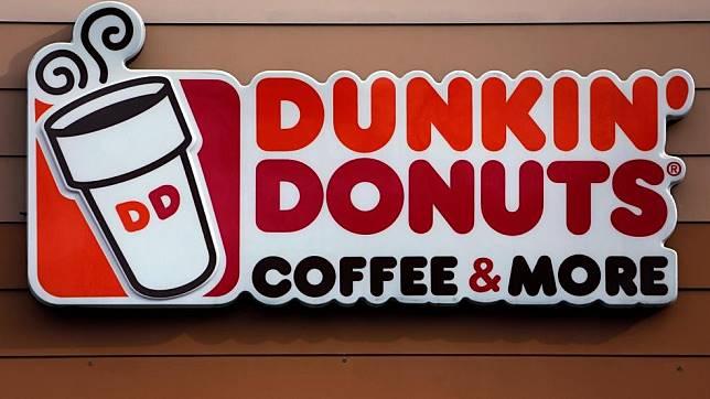 Dunkin' Donuts Digugat Gara-gara Pelanggan Diserang Brute Force