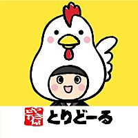 とりどーる東大阪中野店