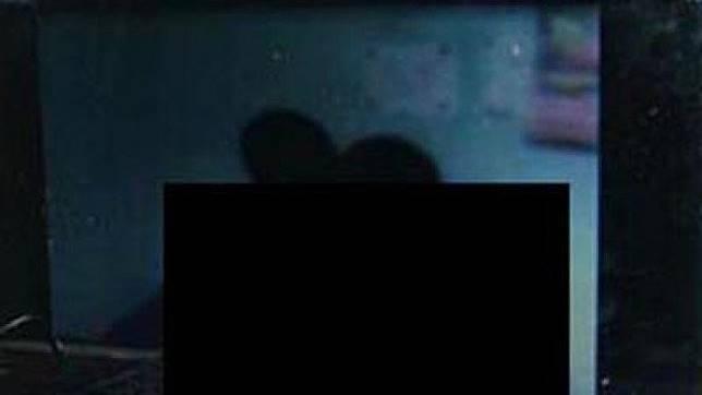 Cuplikan video porno siswi di Malang, Jawa Timur
