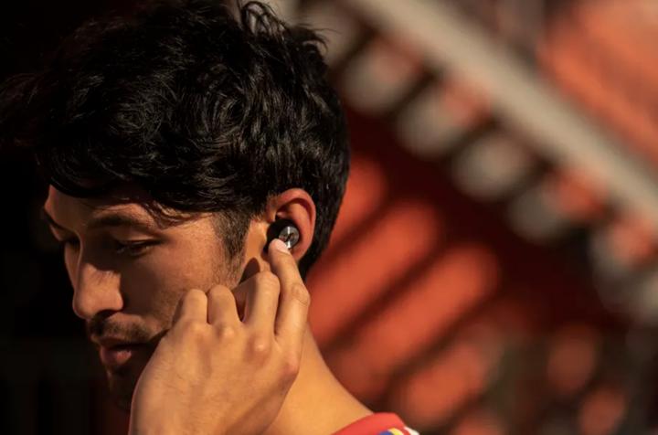 2018下半年耳機喇叭搶先看!Sennheiser、Sony、Ultimate Ears和華為進擊連發