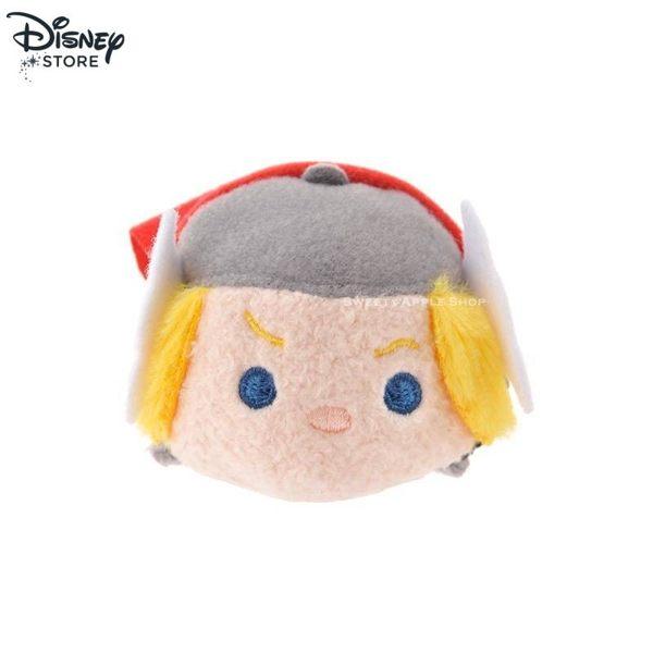 日本 Disney Store 期間限定商品