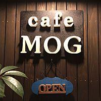 café MOG