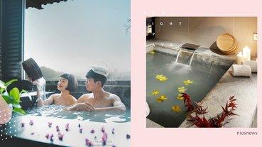 2020「台北溫泉季」開跑!日式祭典直接搬進北投,穿浴衣泡溫泉還打折