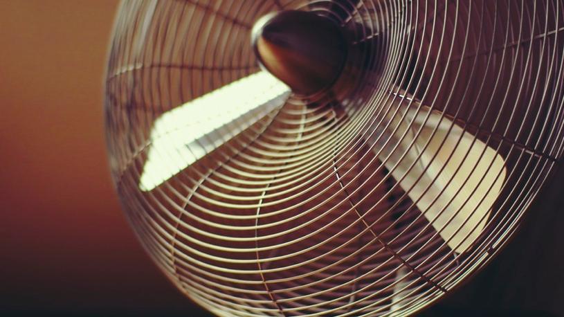 『夏天必備』40度熱浪來襲也不怕!炎夏必看『消暑用品』大集合