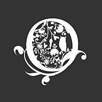 OWL osaka