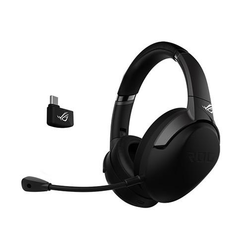 釹磁鐵40 mm麥克風類型:吊桿式麥克風:Bi-directionalHidden Microphone:Omni-directional麥克風頻率響應:吊桿式麥克風:100 ~ 8000 HzHid