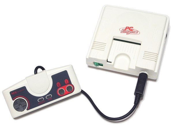 PC_Engine.jpg