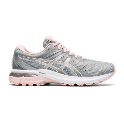 型號:1012A591-023 RETRO TOKYO系列 穩定支撐性的跑者提供舒適及保護 工程網布鞋面使鞋內空氣流通 適合外翻(低足弓)跑者使用
