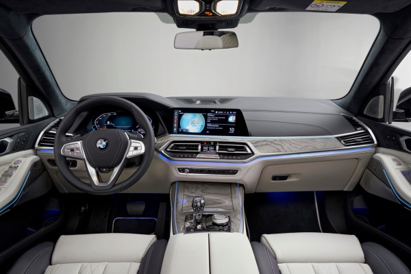 P90327240_highRes_the-first-ever-bmw-x.jpg