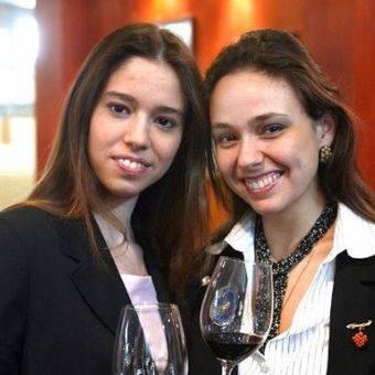 Natalia dan Irina Strozzi mengklaim sebagai keturunan terakhir dari sosok Mona Lisa. (Shutterstock via Daily Mail)   Artikel ini telah tayang di Kompas.com dengan judul