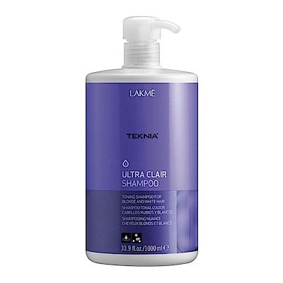 溫和清潔頭皮及髮絲修復原生髮的純淨與亮澤使頭髮柔軟易梳理