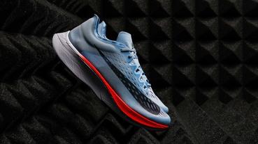 勘履訪客 / Nike Zoom Vaporfly 4%