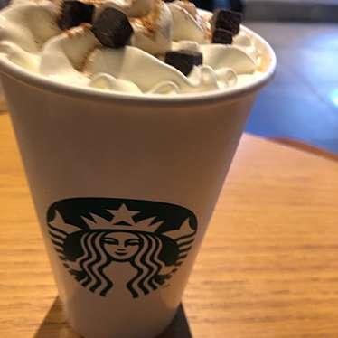 スターバックスコーヒー 雷門店のundefinedに実際訪問訪問したユーザーunknownさんが新しく投稿した新着口コミの写真