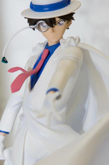 ◆時光殺手玩具館◆ 現貨 景品 SEGA PM 名偵探柯南 怪盜基德 ver.2